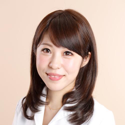 リコード法認定医 増田陽子