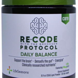 ReCODE Protocol Daily Balance Powder