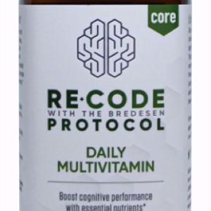 ReCODE-Protocol-Daily-Multivitamin