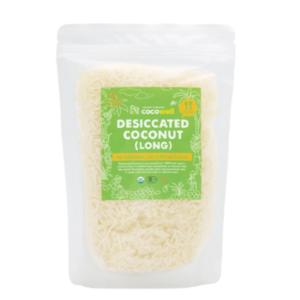 cocowell-cocomnut-long