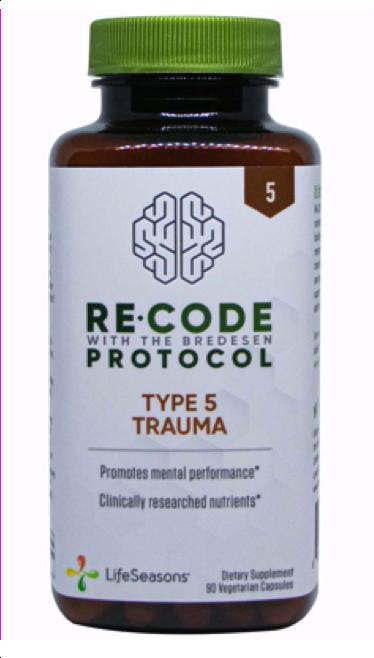 ReCODE Protocol Type5