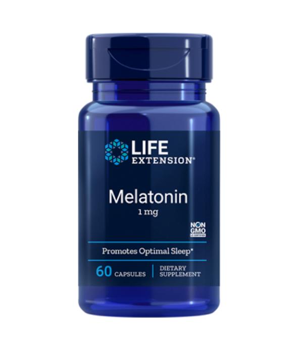 melatonin2011